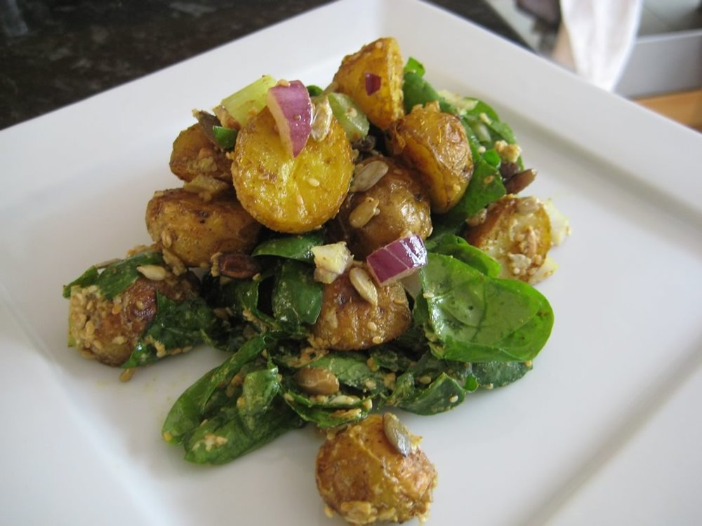 healthy-potato-salad.jpg