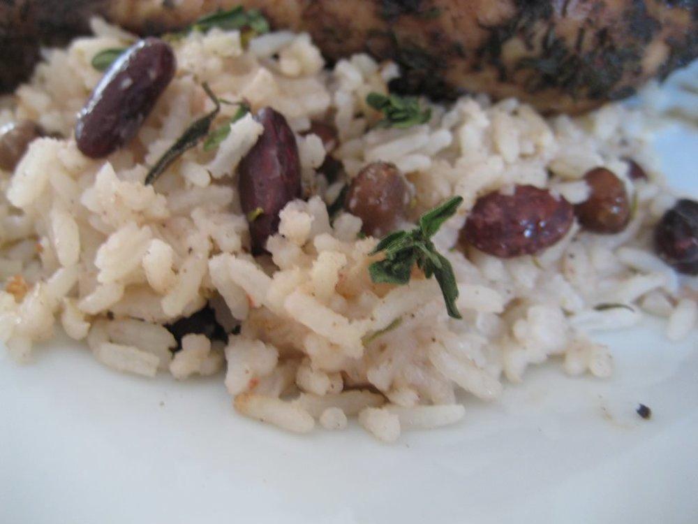 rice-n-peas.jpg