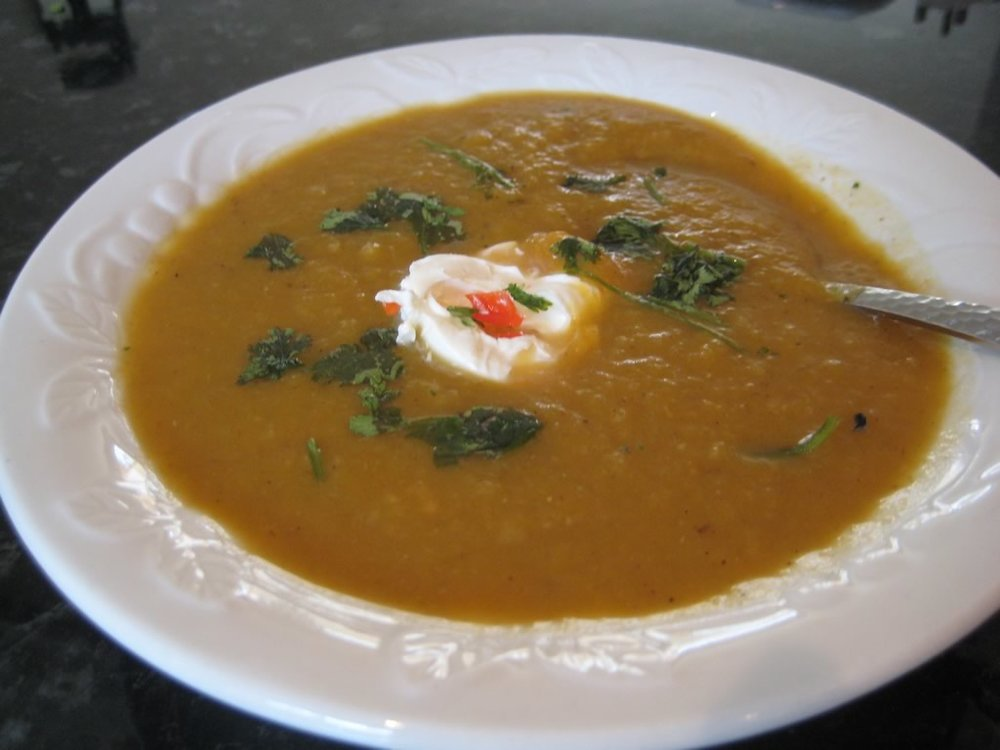 spicy-butternut-squash-soup.jpg