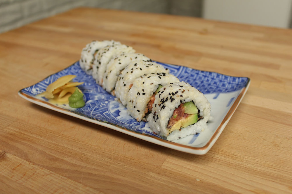 spicy-tuna-roll.jpg