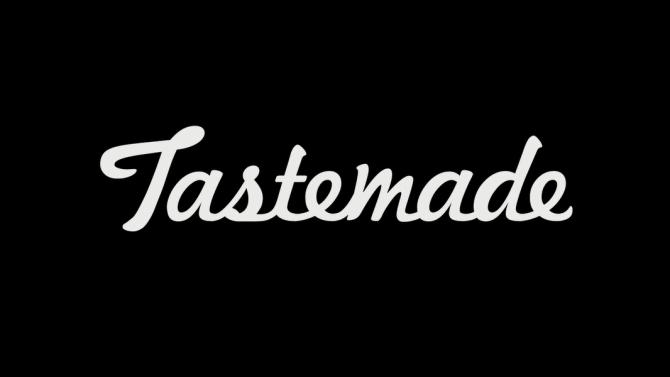 tastemade-logo-670x377.png