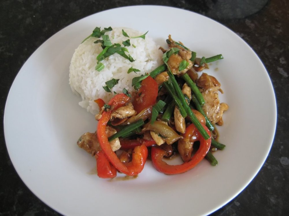 thai-chicken-and-basil-stirfry.jpg