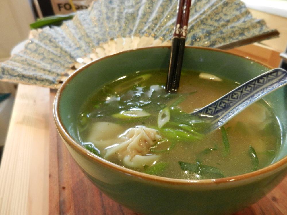 wonton-soup.jpg