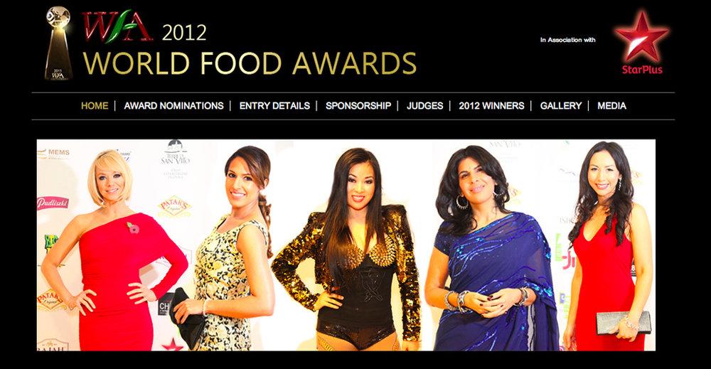 world-food-awards-1024x531.jpg