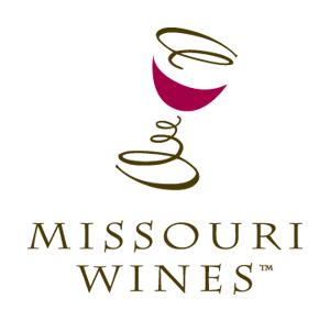 MO Wine Logo TM Color.jpg