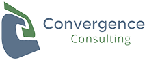 convergence_logo_215x88.png