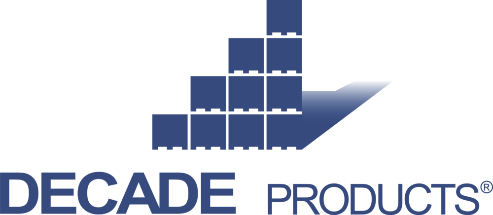 Decade Products Logo - Transparent Background_Hi_Res.png
