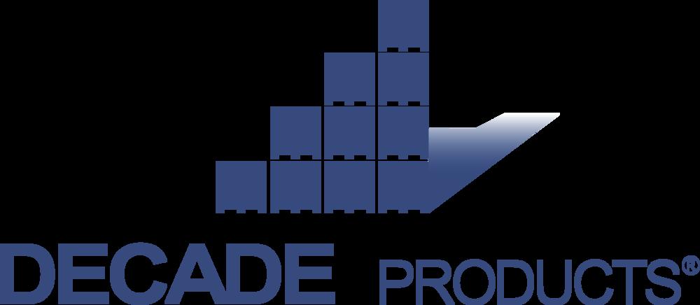 Decade Products Logo - Transparent Background_Hi_Res.png