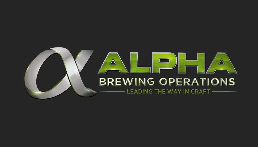 Alpha2_Green_REVISED_Styled[1].jpg