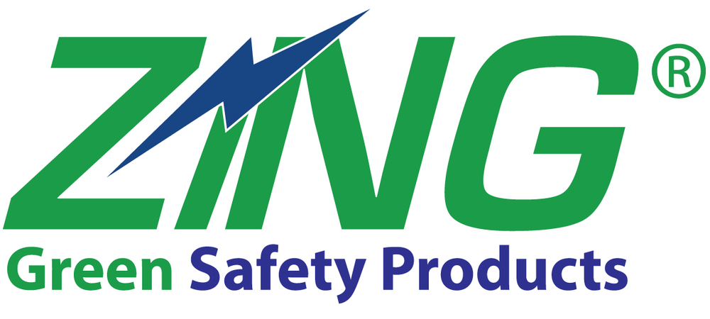 ZING Green Safety Products Logo.png