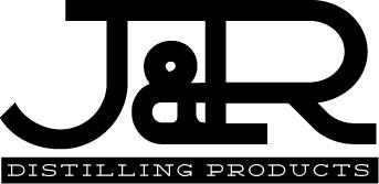 JR _DistillingProducts_Logo.jpg