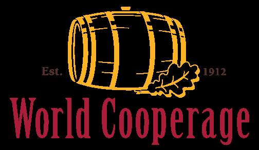 WC-Logo-Color-2018.png