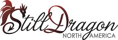 Lanyard Sponsor - StillDragon North America offers Craft Distillery products, distilling equipment, and accessories.