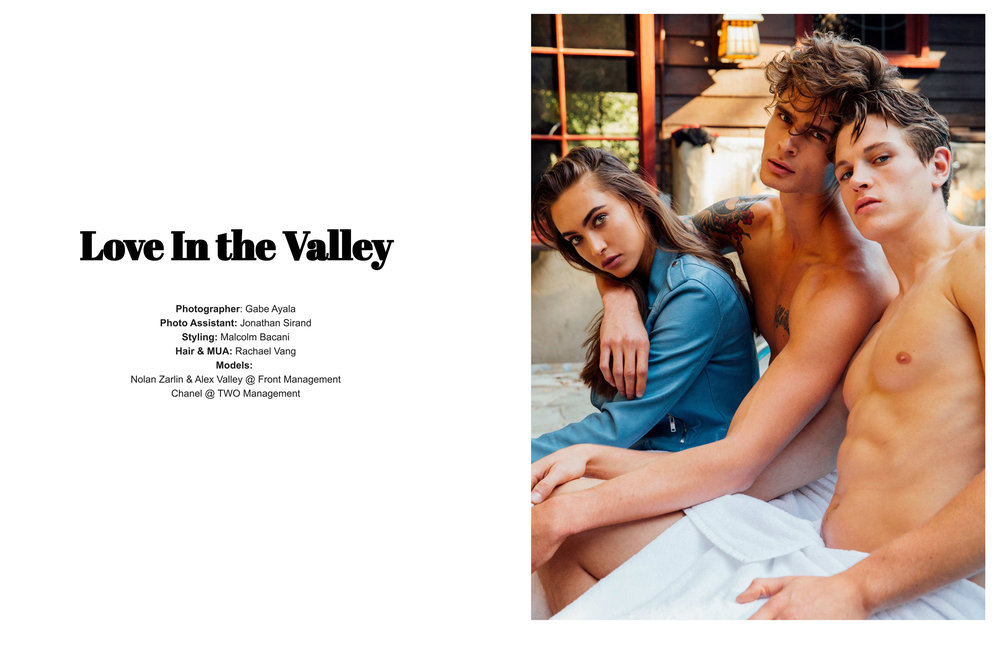 DesnudoMagazineIssue3-MichaelDarCover-90.jpg