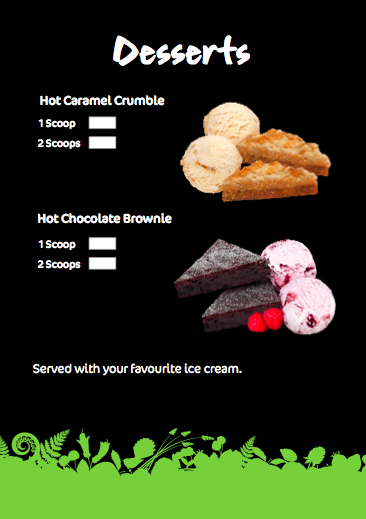NZN menu desserts.png