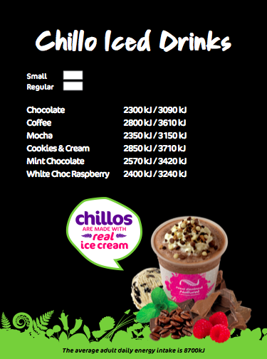 NZN menu chillo iced drinks.png