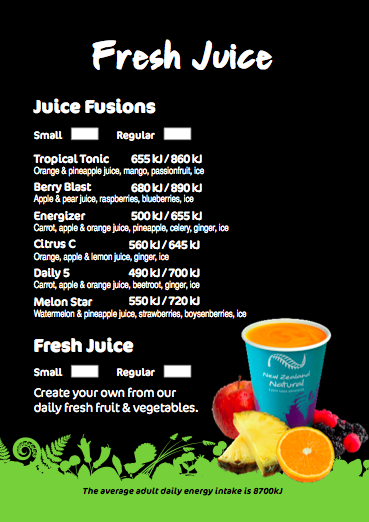 NZN menu fresh juice.png