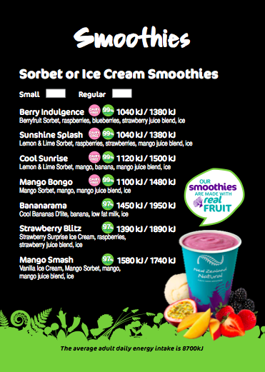 NZN menu sorbet smoothies.png