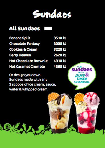NZN menu sundaes.png