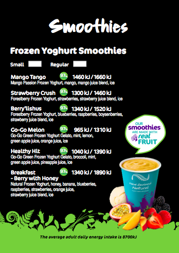 NZN menu yoghurt smoothies.png