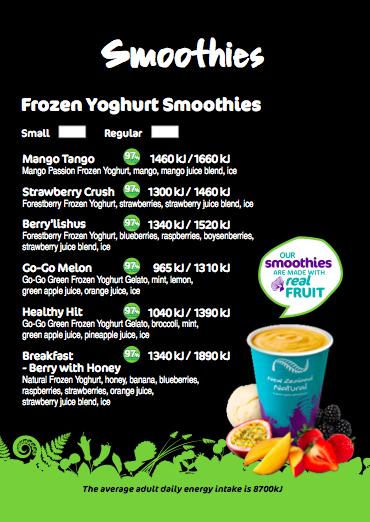 NZN menu yoghurt smoothies.png