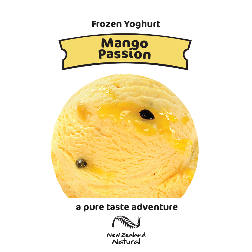 mangopassion-front.png