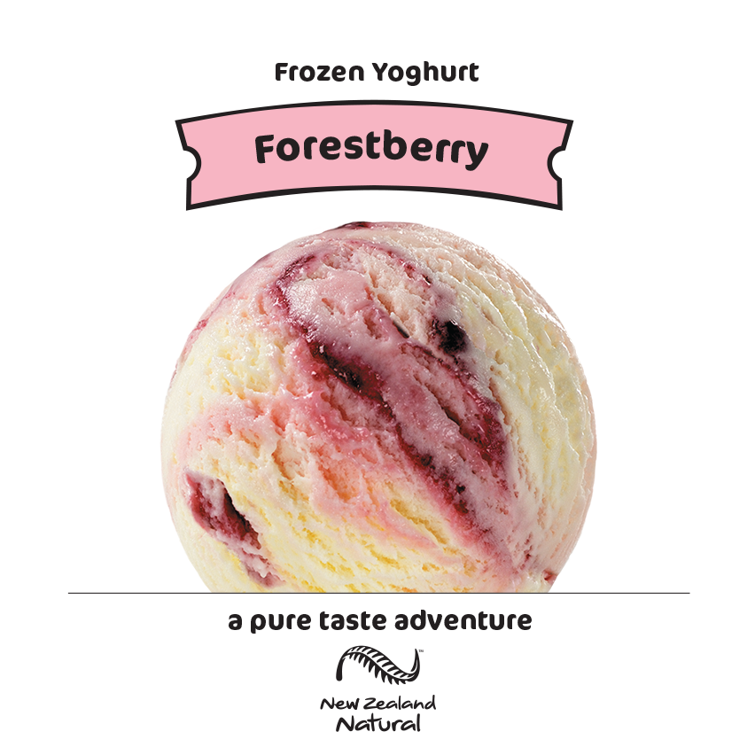 FORESTBERRY FRONT.png
