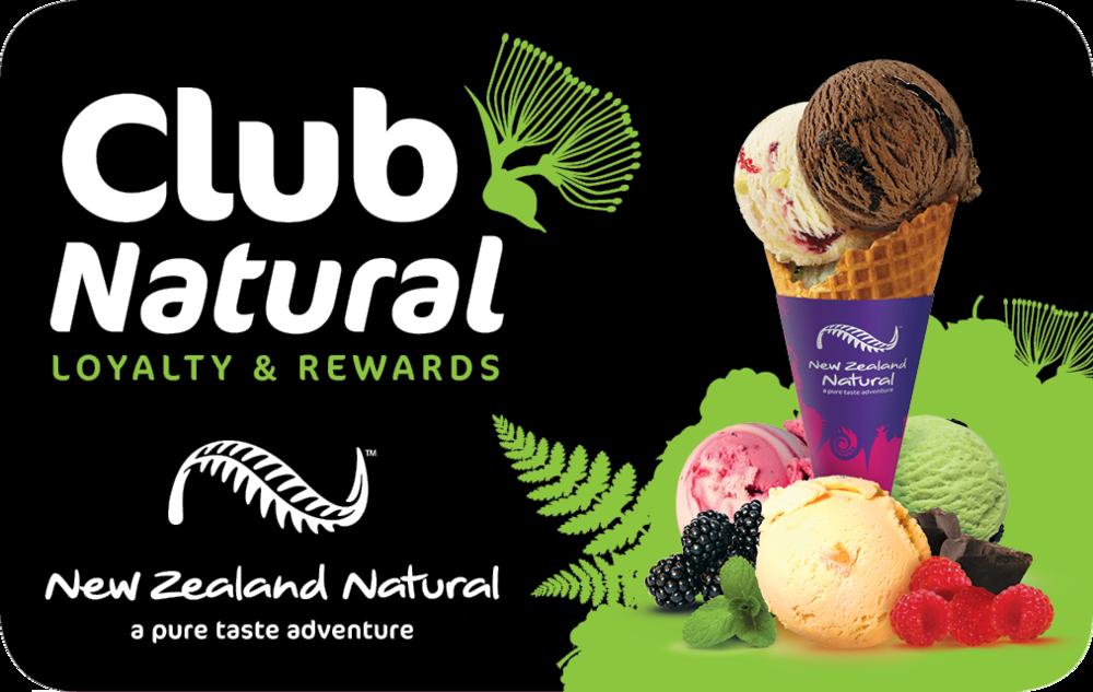NZN Club Natural Loyalty Card PRINT_Jan2016.png