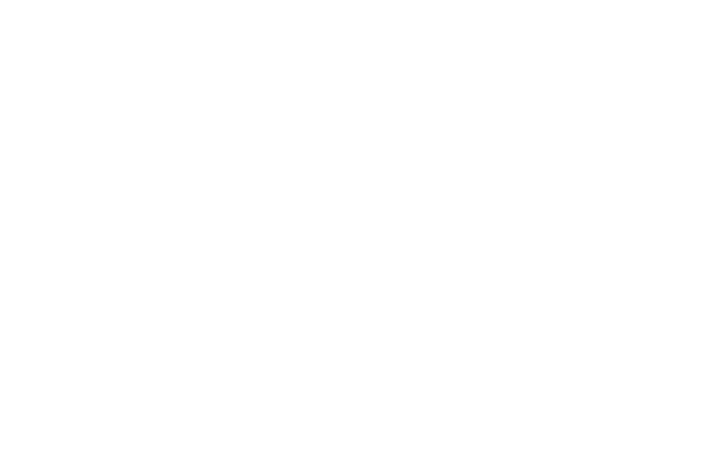 Muse Complex