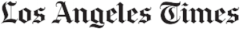 logo.latimes.png