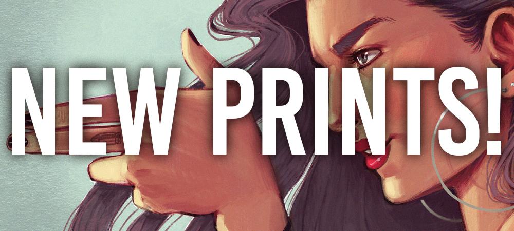 newprints.jpg