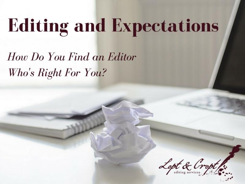 E&E find an editor.jpg