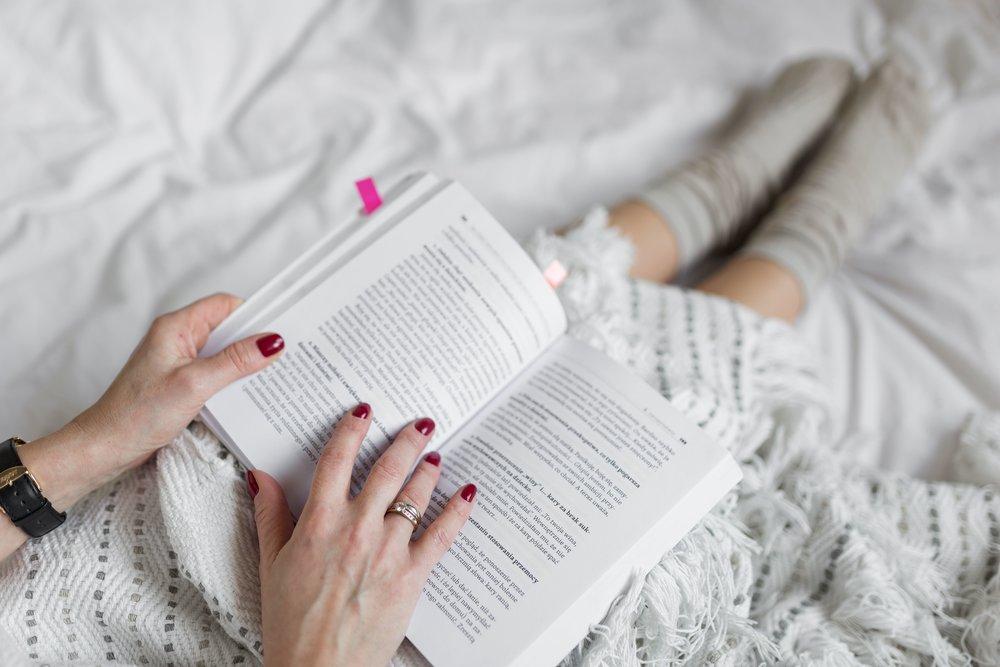 reading in bed.jpg