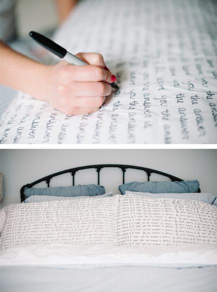 DIY-scripted-pillows.jpg