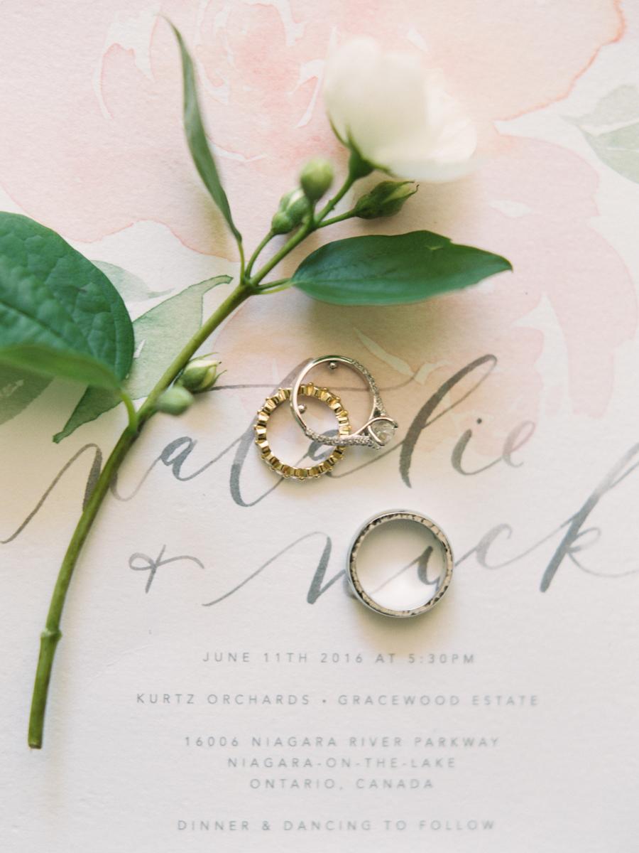 011-fine-art-film-photographer-niagara-on-the-lake-toronto-destination-wedding-brumley-wells-nick-nat.jpg