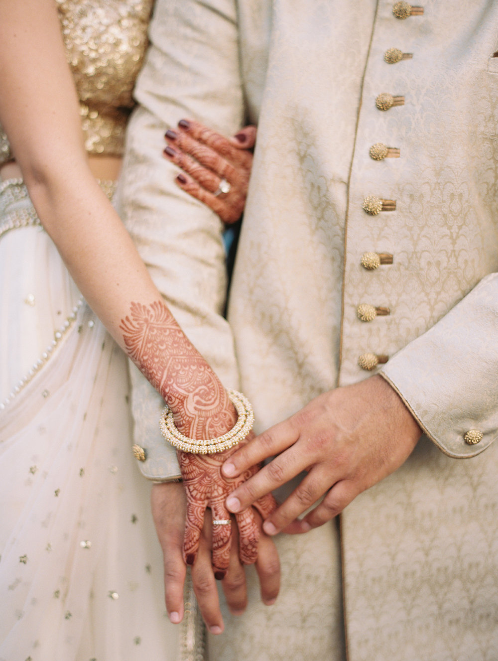 115-fine-art-film-photography-india-engagement-david-ali-brumley-wells.jpg