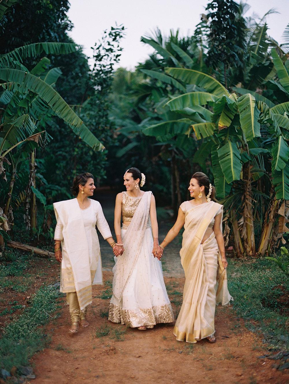 152-fine-art-film-photography-india-engagement-david-ali-brumley-wells.jpg