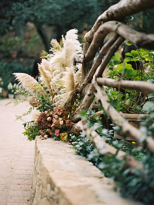 594-fine-art-film-kristopher-veronica-malibu-wedding-brumley-wells.jpg