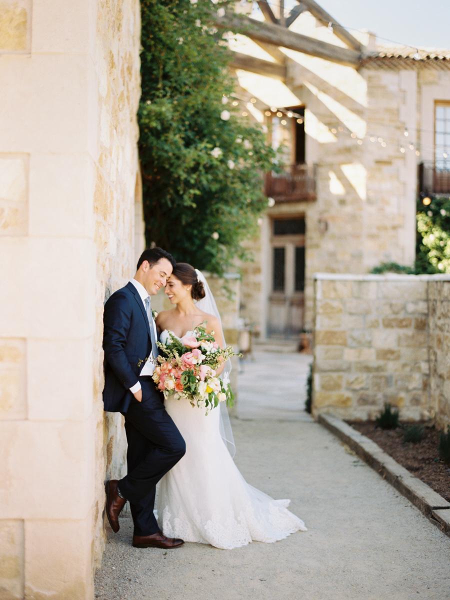 542-brett-sarah-san-ynez-film-wedding-photographer.jpg
