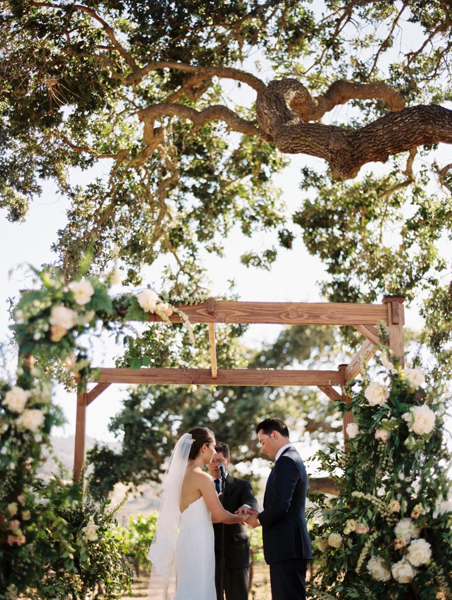 484-brett-sarah-san-ynez-film-wedding-photographer.jpg