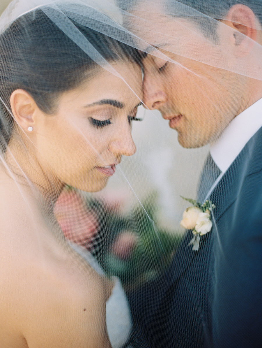 235-brett-sarah-san-ynez-film-wedding-photographer.jpg