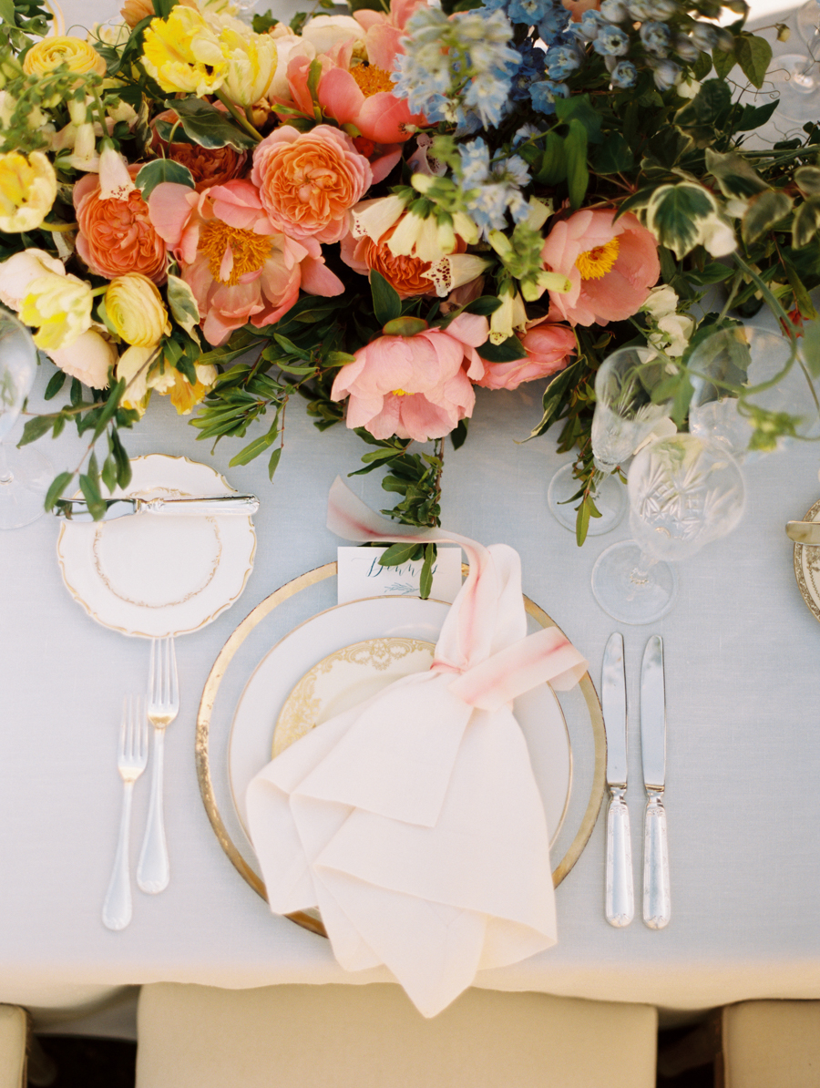 558-brett-sarah-san-ynez-film-wedding-photographer.jpg