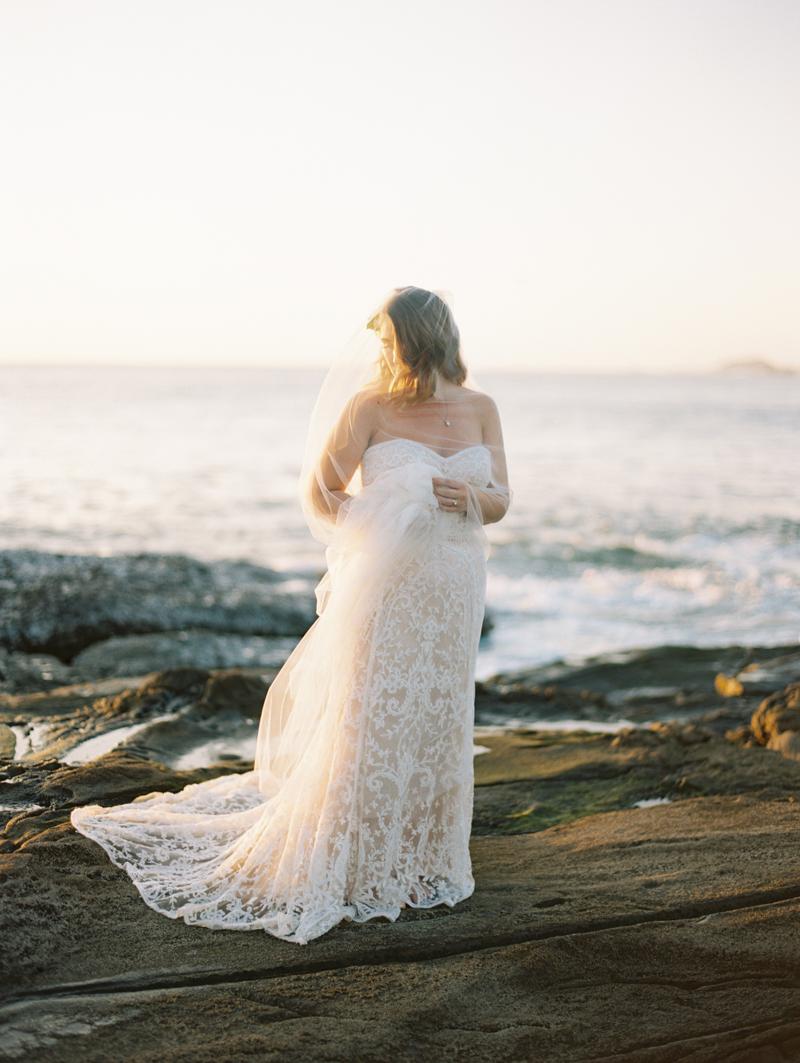 509-fine-art-film-photographer-destination-wedding-nicaragua-jacob+cammye-brumley & wells.jpg