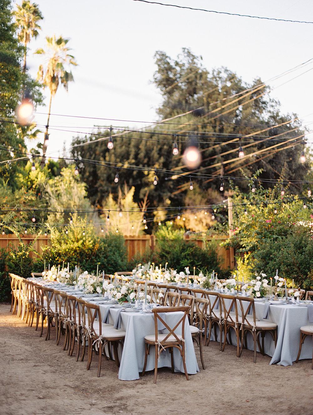 003-brian-sarra-los-angeles-wedding-brumley-wells-photography.jpg