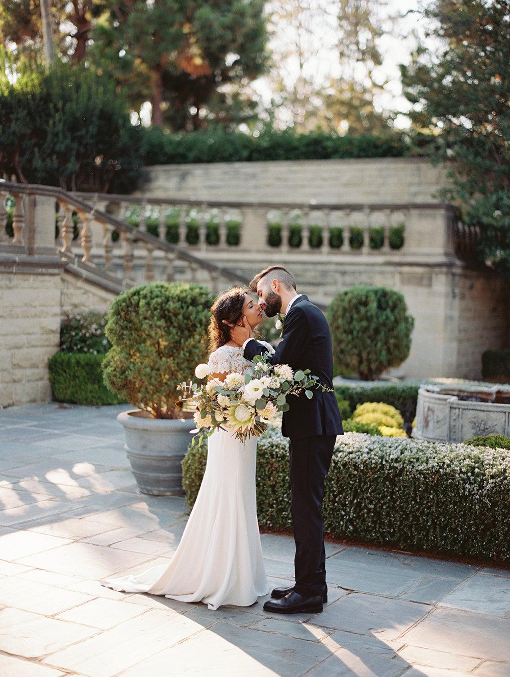 118-brian-sarra-los-angeles-wedding-brumley-wells-photography.jpg