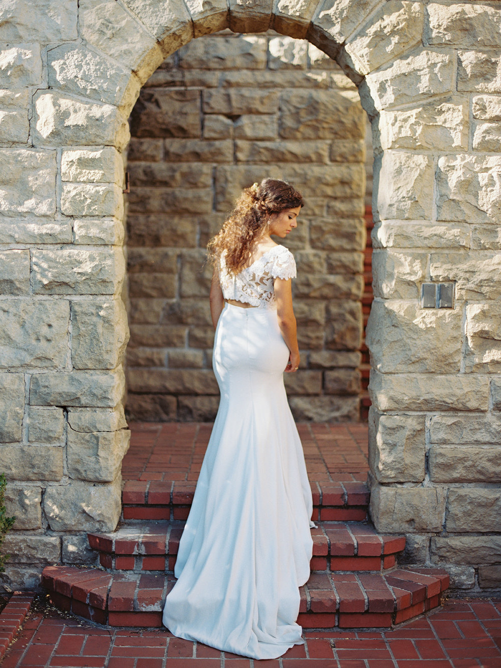 093-brian-sarra-los-angeles-wedding-brumley-wells-photography.jpg