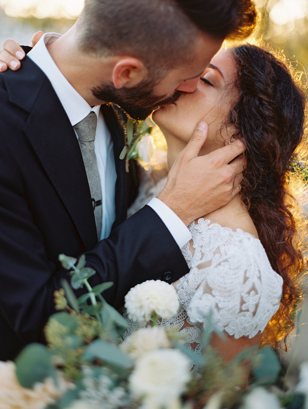 299-brian-sarra-los-angeles-wedding-brumley-wells-photography.jpg