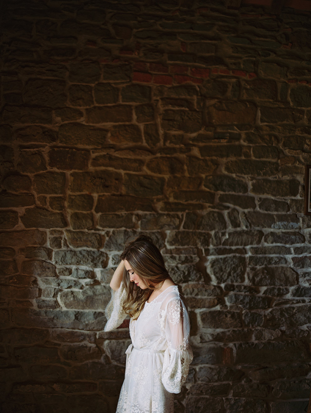 Eli-Savannah-Wedding-Italy-Brumley-Wells-Photography-063.jpg