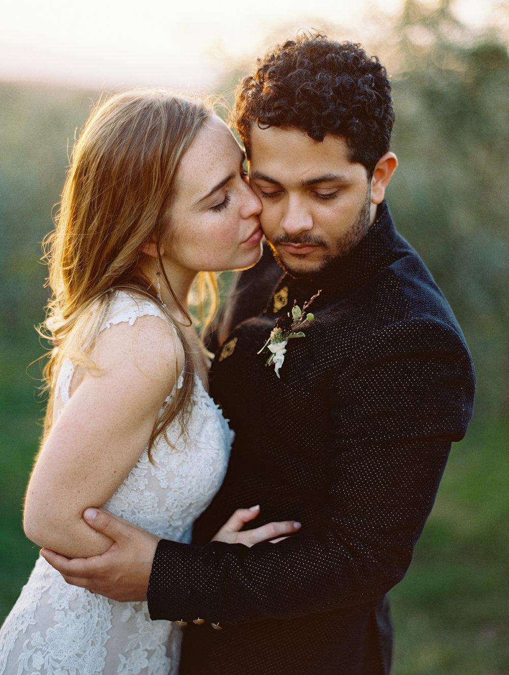 Eli-Savannah-Wedding-Italy-Brumley-Wells-Photography-451.jpg