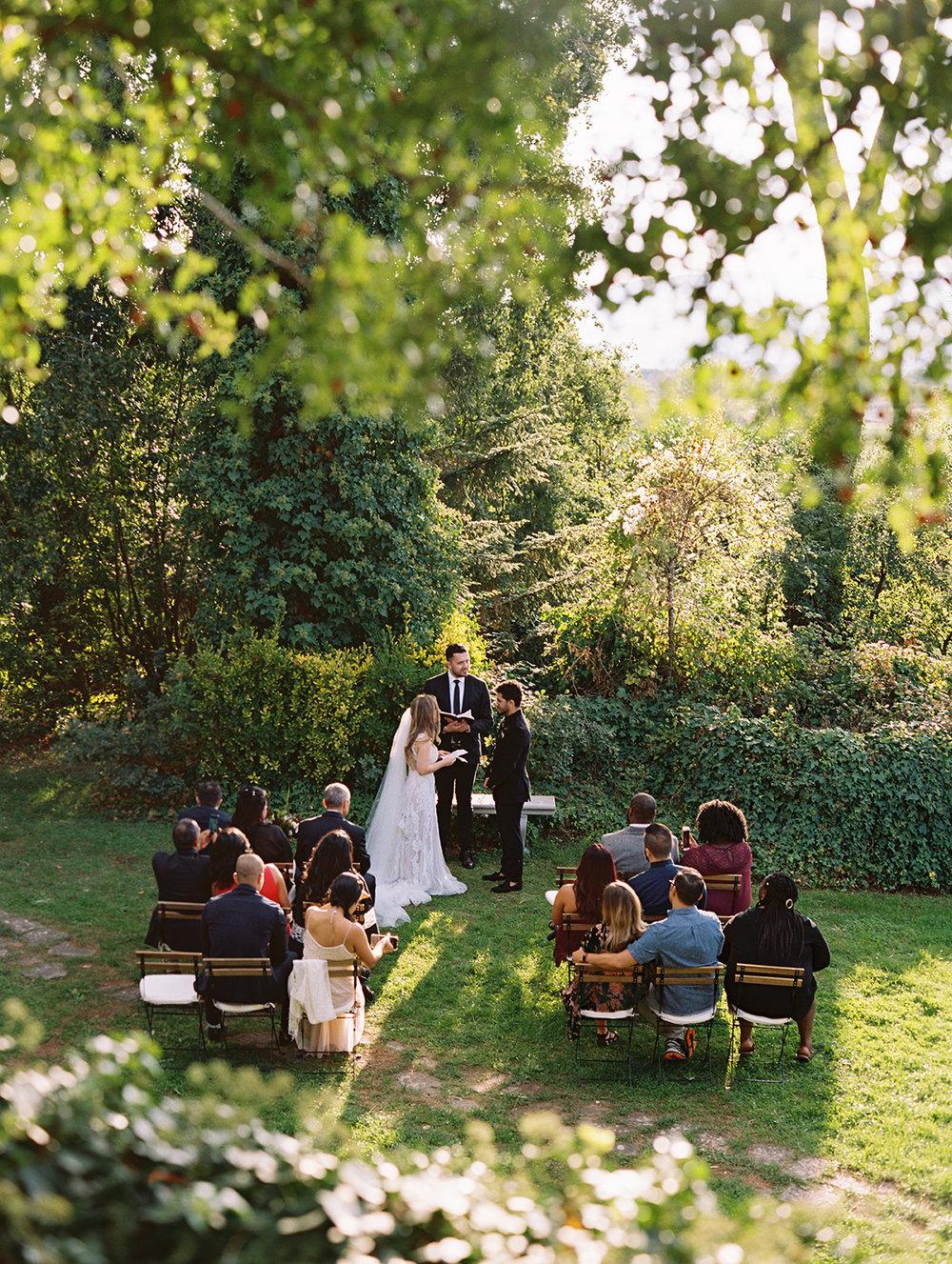 Eli-Savannah-Wedding-Italy-Brumley-Wells-Photography-291.jpg